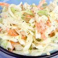 salata-varza-susan
