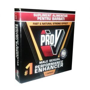 ProV-pentru-erectie