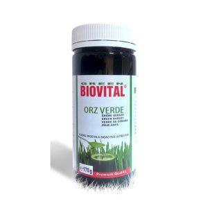 pulbere-de-orz-verde-biovital