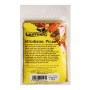 condiment-afrodisiac-picant-1
