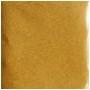 condiment-afrodisiac-picant-3