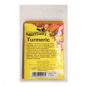 condiment-indian-turmeric-1