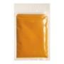 condiment-indian-turmeric-2