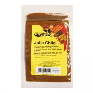 condiment-julia-child-1