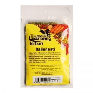 condimente-ierburi-italienesti-1