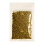 condimente-ierburi-italienesti-2