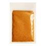 condimente-tunisiene-harissa-2