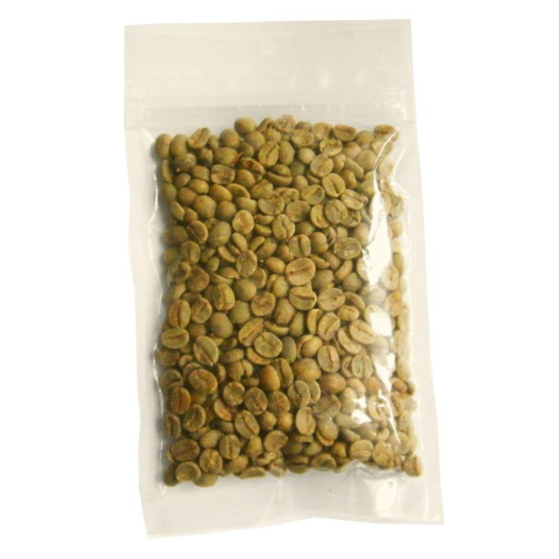 Cafea verde boabe pentru slabit
