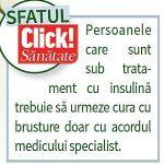 click-sanatate-sfat-brusture