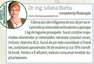 click-sanatate-sfatul-specialistului-iuliana-barbu