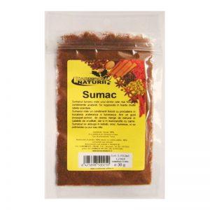 condiment-turcesc-sumac-1