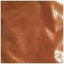 condiment-turcesc-sumac-3