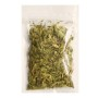 lemon-verbena-frunze-uscate-2