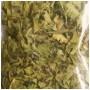 lemon-verbena-frunze-uscate-3