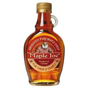 sirop-de-artar-maple-joe-150g