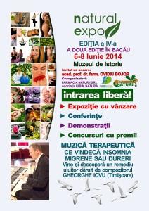 targ-natural-expo-bacau-2014