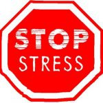stresul din alimente