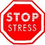 Stop-Stres