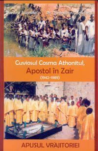 apusul-vrajitoriei-cuviosul-cosma-athonitul-apostol-in-zair