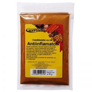 condimente-cu-rol-antiinflamator-1
