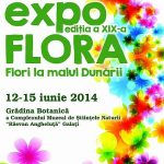 expo-flora-galati-12-iunie-2014-afis