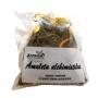 amuleta-alchimistului-7-plante-fata