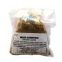 amuleta-alchimistului-7-plante-verso