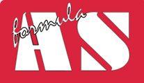formula-as-logo