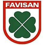 COLONSAN Pro cerat – supozitoare Favisan