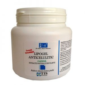 gel-anticelulitic-tis-farmaceutic-500ml