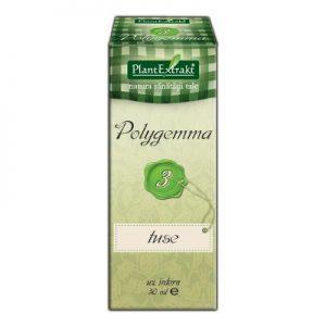 polygemma-tuse-plantextrakt