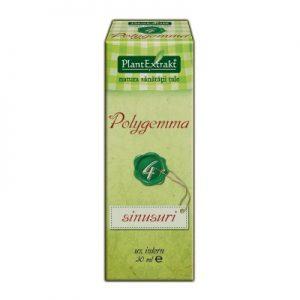 polygemma-sinusuri-plantextrakt