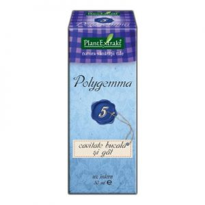 polygemma-5-cavitate-bucala-plantextrakt
