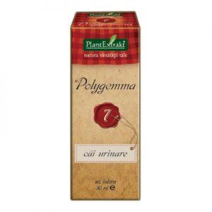 polygemma-7-cai-urinare-plantextrakt