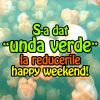 reduceri-happy-weekend-logo