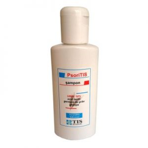 sampon-cu-uree-psoriazis-scalp-tis-farmaceutic