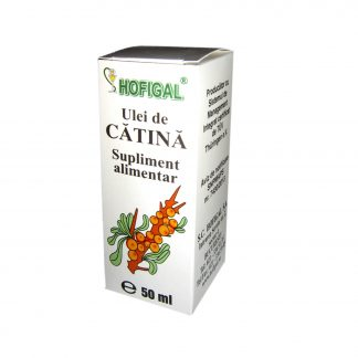 ulei-de-catina-hofigal-50ml