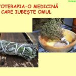 Fitoterapia-o-medicina-care-iubeste-omul-PREZENTARE-pag01