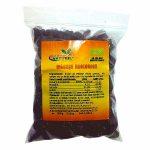 Ceai de Macese - fructe ecologice
