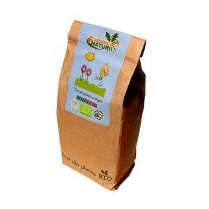 Ceai pentru reumatism articular ECOREUM