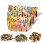 Ceaiuri bio compuse de plante 50g
