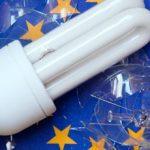 """De ce becurile """"ecologice"""" pe care ni le impune UE cu forţa sunt toxice ?"""