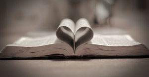 dragostea-iubirea-scriptura
