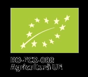 RO-ECO-008-Agricultura-UE-logo