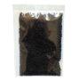 Negrilica Nigella sau Chimen negru
