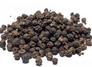 piper-negru-seminte