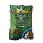 babao-tea-ceai-verde-oolong-amestec-8-plante