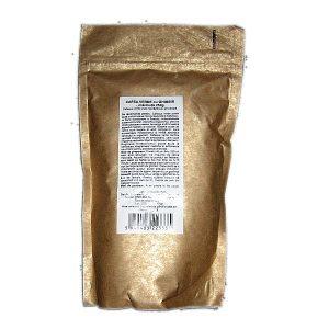 cafea-verde-cu-ghimbir-macinata-arabica-100-proc