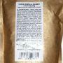 cafea-verde-cu-ghimbir-macinata-arabica-beneficii