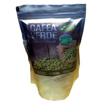cafea-verde-cu-ghimbir-macinata-arabica-duo-nature